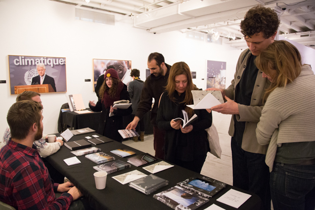 2013_12_14_Holiday_Book_Bazaar_Final_Selects_043