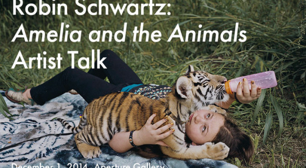 Schwartz_talk_featured