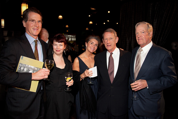 Aperture-Benefit-2012_Fred-Smith