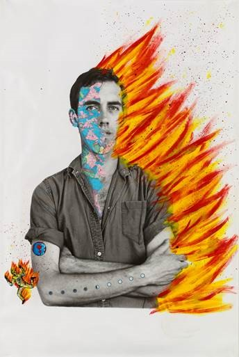 Member Tour: David Wojnarowicz at the Whitney