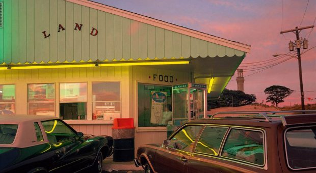 Joel Meyerowitz Reflects on the Magic of Provincetown